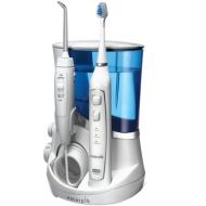 Irrigator hammaste puhastamiseks WP-861
