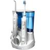 Flosser hammaste puhastamiseks WP-861