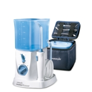 Irrigator Waterpik WP-300 Traveler™ Veeprits