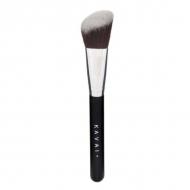 Кисть для макияжа KAVAI 48 синтетическая