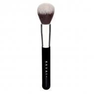 Кисть для макияжа KAVAI K26 синтетическая