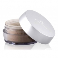 Минеральная пудра камуфляжная SPF17 ANNA LOTAN MAKEUP MINERAL CONCEALING POWDER FOUNDATION 14G