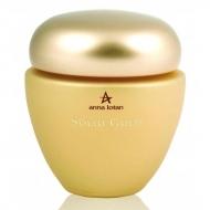Silmaümbruse kreem 30 ml Anna Lotan Liquid Gold