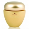 «Золотое» масло - крем для кожи вокруг глаз 30 мл Anna Lotan Liquid Gold