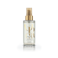 KERGE SÄRA ANDEV PEEGELDAV ÕLI WELLA OIL REFLECTIONS LIGHT LUMINOUS SMOOTHENING OIL
