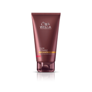 PALSAM SOOJADELE BRÜNETTIDELE JUUSTELE - WELLA CARE COLOR RECHARGE WARM BRUNETTE CONDITIONER