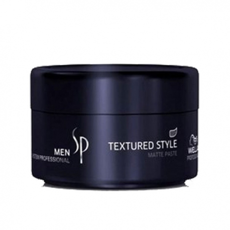 MATISTAVA PASTA MEESTELE - WELLA SP MEN TEXTURED STYLE