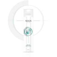 JUUKSELAKK - NIOXIN 3D STYLING NIOSPRAY REGULAR HOLD