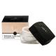 Anna Lotan Perfectone Powder Cream Makeup