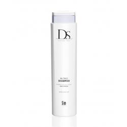 SIM DS Šampoon blondidele ja hallidele juustele