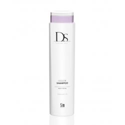 SIM DS Šampoon normaalsetele, värvitud ja kahjustatud juustele