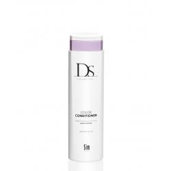 SIM DS Кондиционер для окрашенных и поврежденных волос