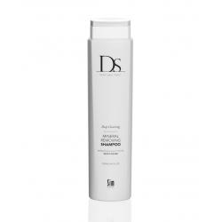 SIM DS Süvapuhastav šampoon