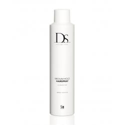 SIM DS Лак для волос средней фиксации
