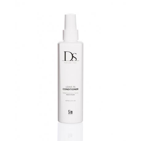 SIM DS Спрей бальзам для всех типов волос
