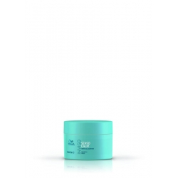 Mask tundlikule peanahale - WELLA INVIGO SENSO CALM SENSITIVE MASK