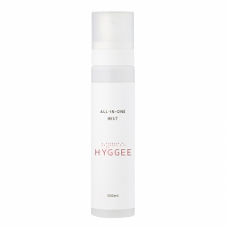 Niisutav mist - Hyggee all-in-one mist