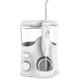 Irrigator Waterpik WF-06 valgendamisega