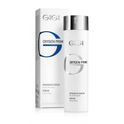 SEERUM 30 ML GIGI OXYGEN PRIME