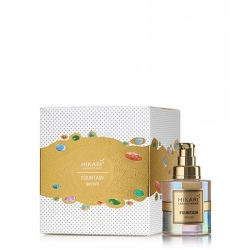 Noorendav seerum - HIKARI FOUNTAIN OF YOUTH FOUNTAIN SERUM 30ML