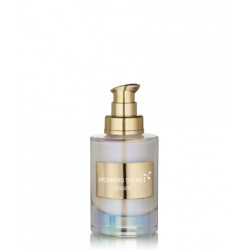 Vananemisvastane päevakreem - HIKARI FOUNTAIN OF YOUTH MORNING SECRET 50ML