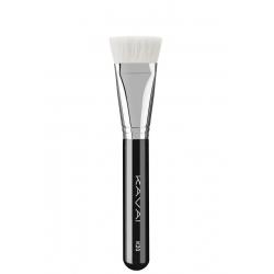 Кисть для макияжа KAVAI 20 натуральная