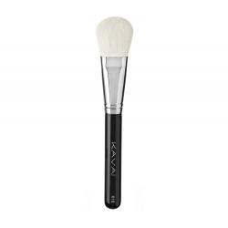 Кисть для макияжа KAVAI 18 натуральная