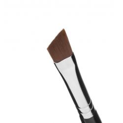 Кисть для макияжа KAVAI 13 синтетическая