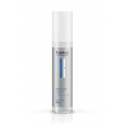 SILENDAV JUUKSESEERUM 40 ML - LONDA STYLING SATIN ON ANTI-FRIZZ SERUM