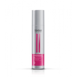 SPREIPALSAM VÄRVITUD JUUSTELE KADUS COLOR RADIANCE LEAVE-IN CONDITIONING SPRAY