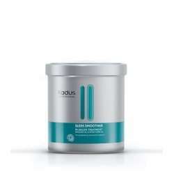 INTENSIIVNE SILUV HOOLDUS SALONGITOODE - KADUS SLEEK SMOOTHER IN-SALON TREATMENT