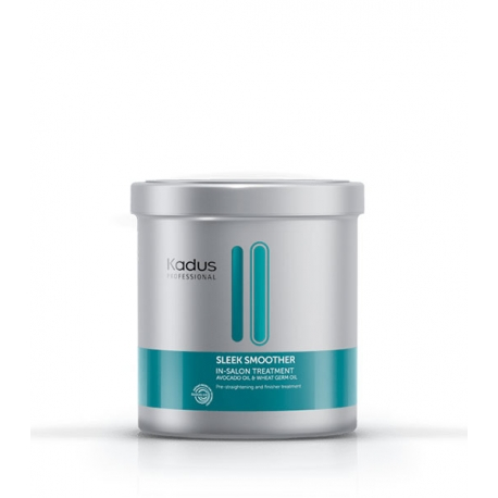 INTENSIIVNE SILUV HOOLDUS SALONGITOODE - LONDA SLEEK SMOOTHER IN-SALON TREATMENT