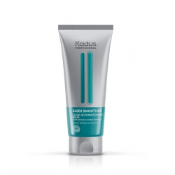 SILUV JUSTESSE JÄETAV PALSAM - LONDA SLEEK SMOOTHER LEAVE-IN CONDITIONING BALM