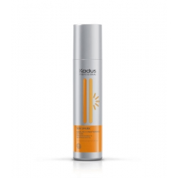 СОЛНЦЕЗАЩИТНЫЙ БАЛЬЗАМ KADUS PROFESSIONAL SUN SPARK LEAVE-IN CONDITIONING LOTION