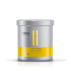 MASK JUUKSESTRUKTUURI TAASTMISEKS KADUS VISIBLE REPAIR IN-SALON TREATMENT