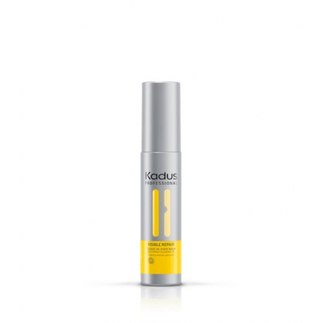SPREIPALSAM JUUKSEOTSTELE - LONDA VISIBLE REPAIR LEAVE-IN ENDS BALM