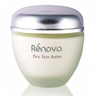 Kuiva naha palsam 50 ml Anna Lotan Rénova