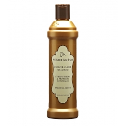 Šampoon värvitud juustele MARRAKESH COLOR CARE SHAMPOO