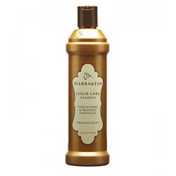 Шампунь для окрашеных волос MARRAKESH COLOR CARE SHAMPOO