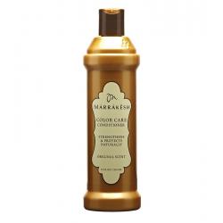 Бальзам для окрашенных волос MARRAKESH COLOR CARE CONDITIONER