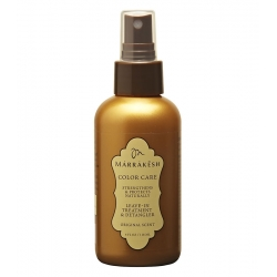 MARRAKESH COLOR CARE LEAVE IN TREATMENT & DETANGLER