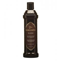 Šampoon kõikidele juuksetüüpidele MARRAKESH KAHM SMOOTHING SHAMPOO