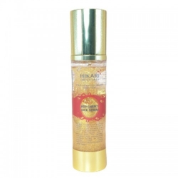 Noorendav juukseseerum HIKARI FOUNTAIN OF YOUTH RED CARPET SERUM HAIR 100 ML