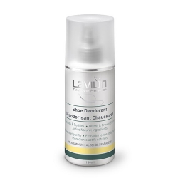 Kingadeodorant 150 ml Hlavin Lavilin Shoe Deodorant
