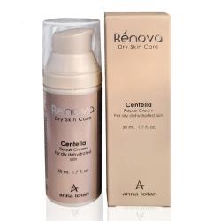 Anna Lotan Rénova Centella Repair Cream 50 ml
