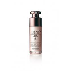 Восстанавливающий крем для чувствительной кожи - HIKARI CALM-MASTER CREAM 50 ML