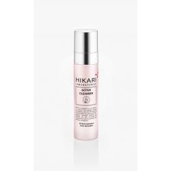 Высокоактивное очищение - HIKARI ACTIVE CLEANSER 250 ML