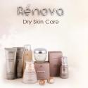Renova - Для сухой кожи