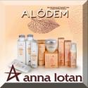 Alodem - Для куперозной и чувствительной кожи