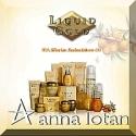 Liquid Gold - Для зрелой кожи
